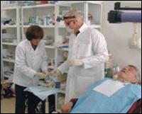 Факторы успеха в конкуренции на рынке стоматологических услуг