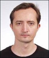 Уханов М.М.- врач-стоматолог