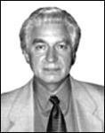 В.В. Бойко