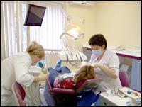 Как выбрать стоматологию