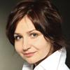 Станчева Диана Викторовна